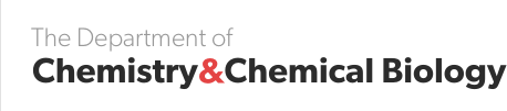 Chemistry & Chemical Biology