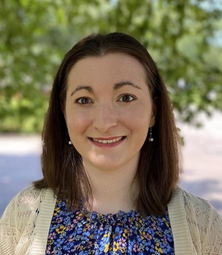 Karen Lagasse